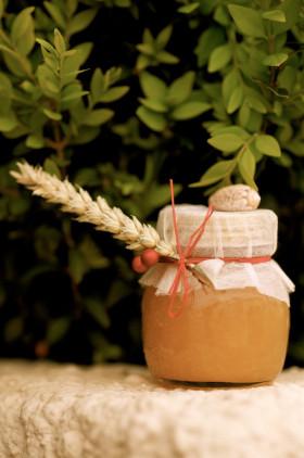 Рецепт Конфитюр из груши с перцем от Мадалены