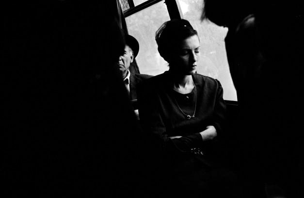 Thomas Dworzak© Magnum Photos